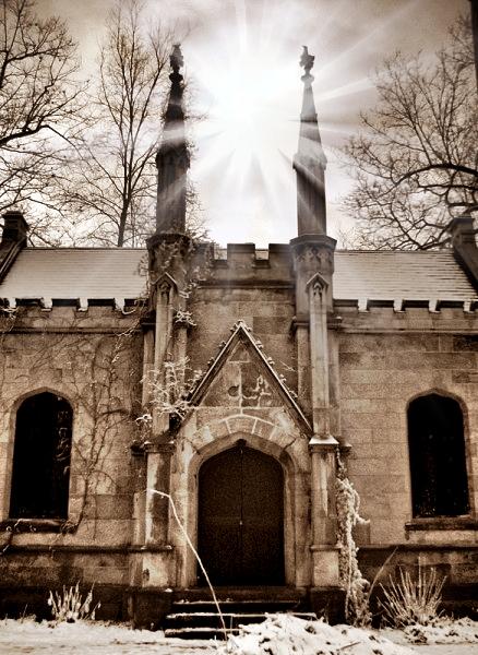 El cementerio de Mount Hope Shope3