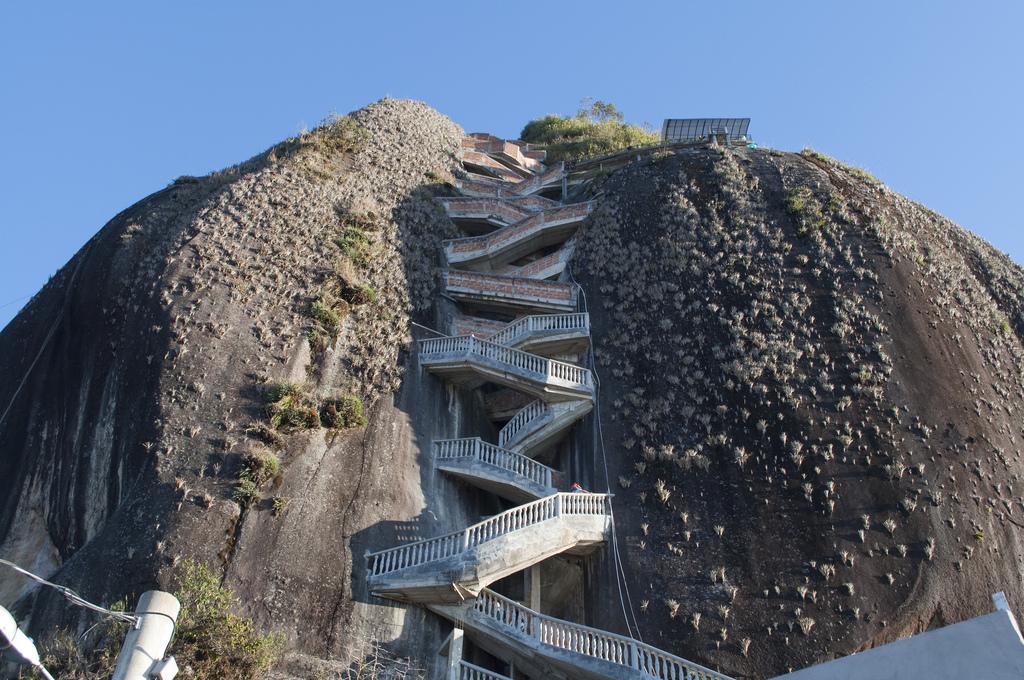 hotel de antioquia: