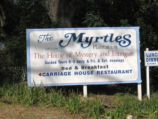 The-Myrtles-Plantation