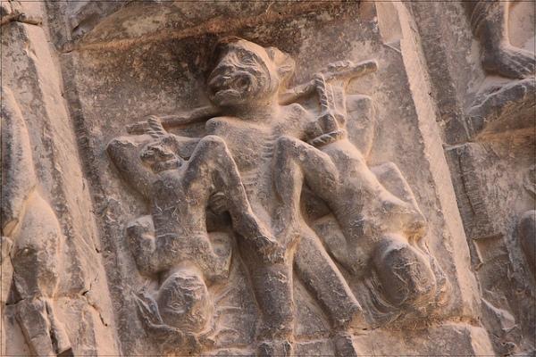 Catedral Santa María de Tudela (Navarra