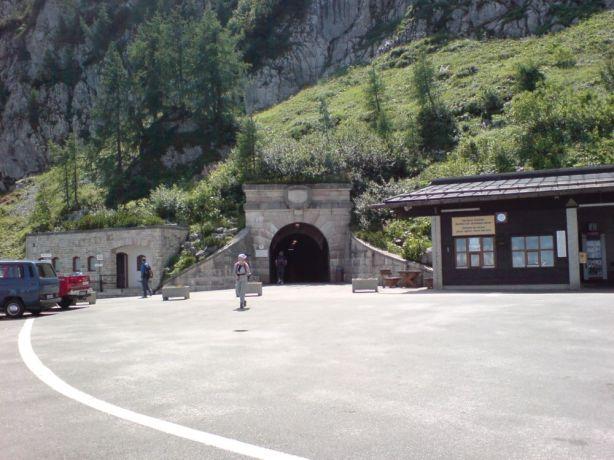 kehlsteinhaus1