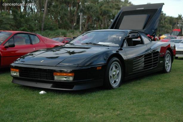 86_Ferrari_Testarossa_DV_06-CC_o01