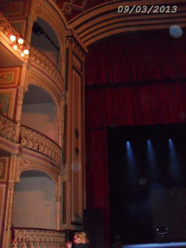 teatro falla palcos
