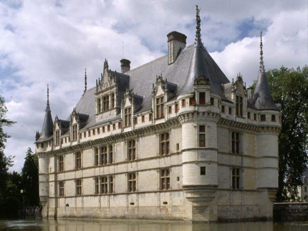 castillo_2_002