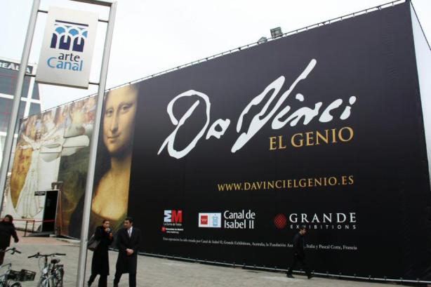 fotos-madrid-exposicion-leonardo-da-vinci-002