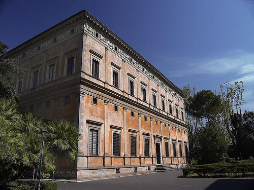 Villa_Farnesina2