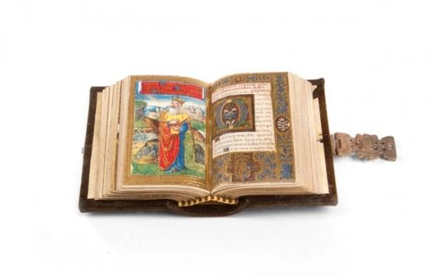 libro_de_horas_medici_2_1