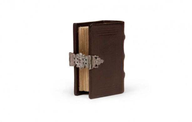 libro_de_horas_medici_6_1