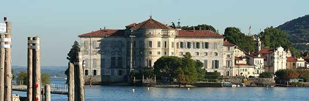 palazzo_borromeano_verbania