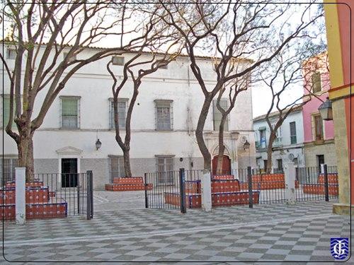 Plaza_los_Angeles