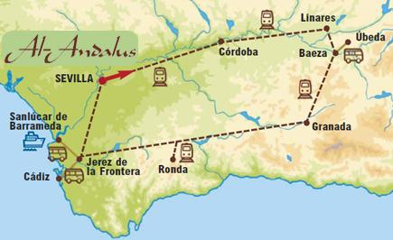 al_andalus_expreso_itinerario(1)
