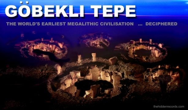 gobekli-tepe-orion-star-map-taurus-pleiades