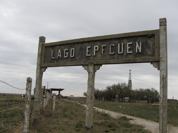 epecuen02