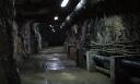 tunels de segundo guerra mundial en gibraltar