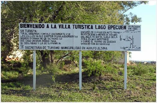villa-epecuen-b