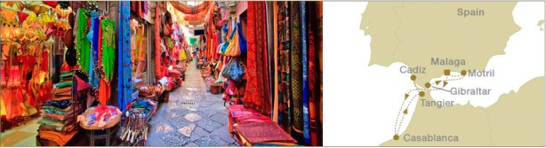itin-spain-moroccoMED