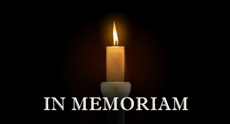 in-memoriam