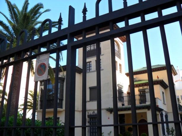 villa mercedes2