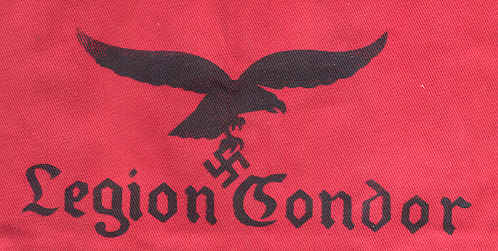 Legion_Condor