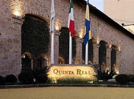 Quinta_Real_Guadalajara