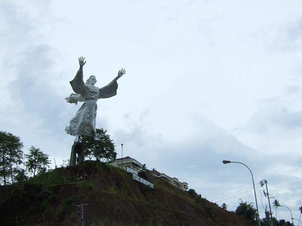 cristo-indonesia