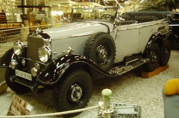 1939-mercedes-benz