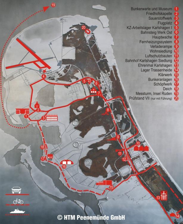Denkmal-Landschaft-Peenemuende