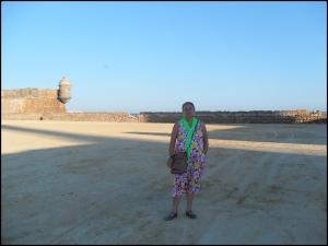 castillo de san sebastian cadiz9211