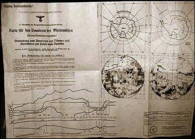 antarcticmapasgard