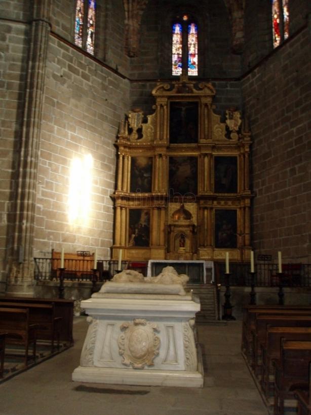 capilla-de-mosen-rubi