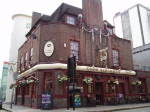 pub-no-2781-good-samaritan-whitechapel-london