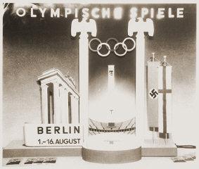 olim berlin