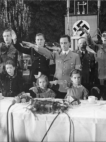 navidad-nazi