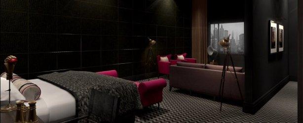 suite-