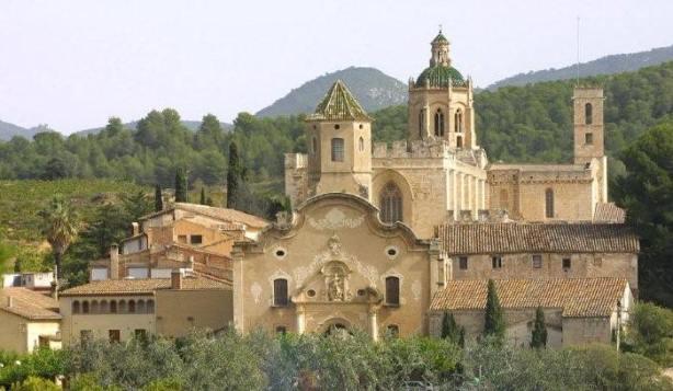 Abadia de Citeaux