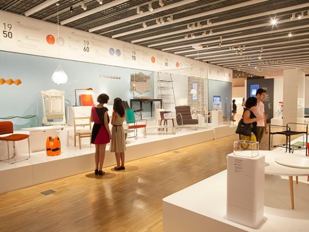 Exposición-del-Mundo-al-museo
