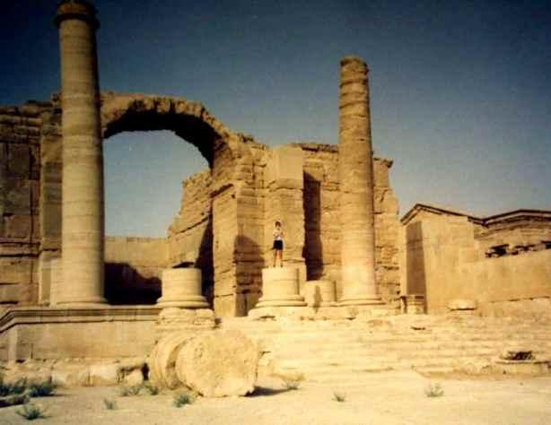 Hatra26