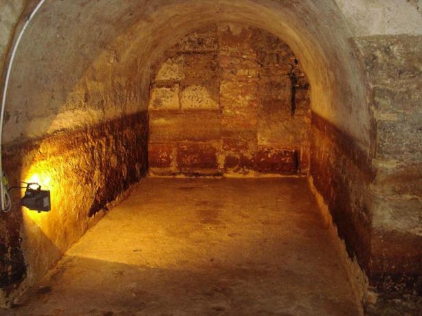 galerias-romanas