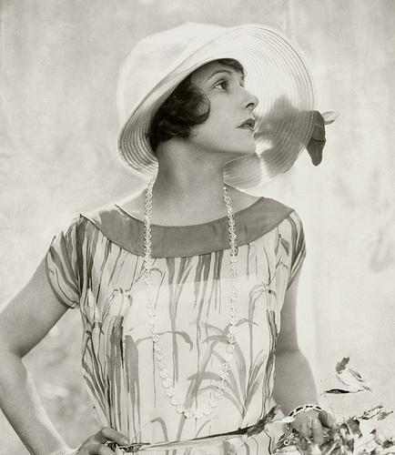 fashion_1920s4