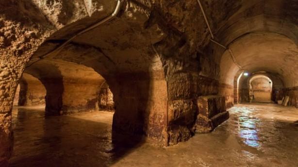 galerias-romanas1