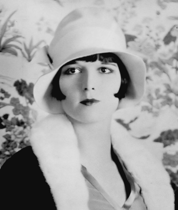 louisebrooks_clean
