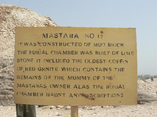 meidum -piramide-mastaba