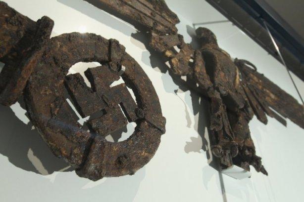 nazis-iconography-bundeswehr-museum-berlin
