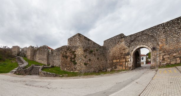 Fortaleza_de_Samuel,_Ohrid,_Macedonia,