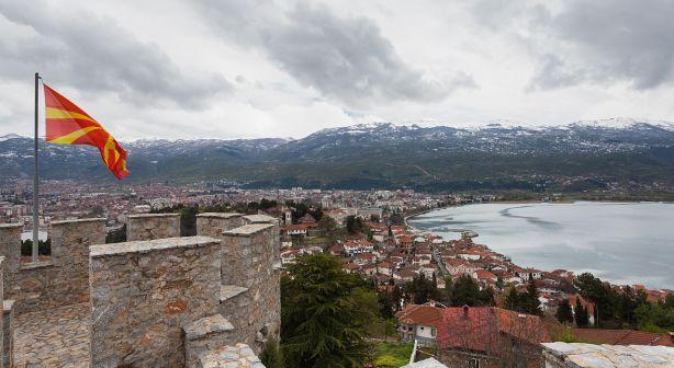 Fortaleza_de_Samuel,_Ohrid,_Macedonia,_
