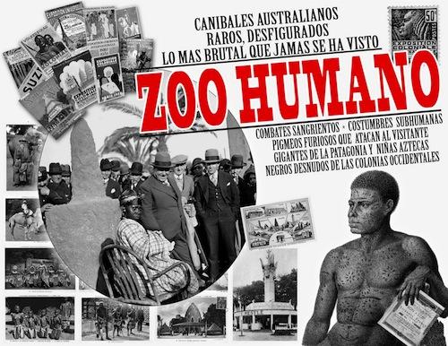 zoo-humano