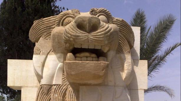 leon-palmira