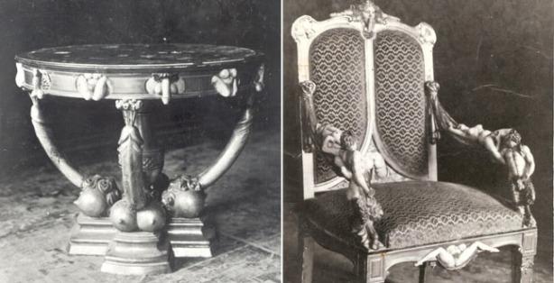catalina-muebles