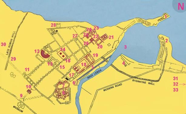 mapa-y-lugares