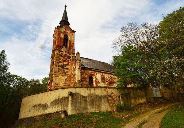 iglesia-ext